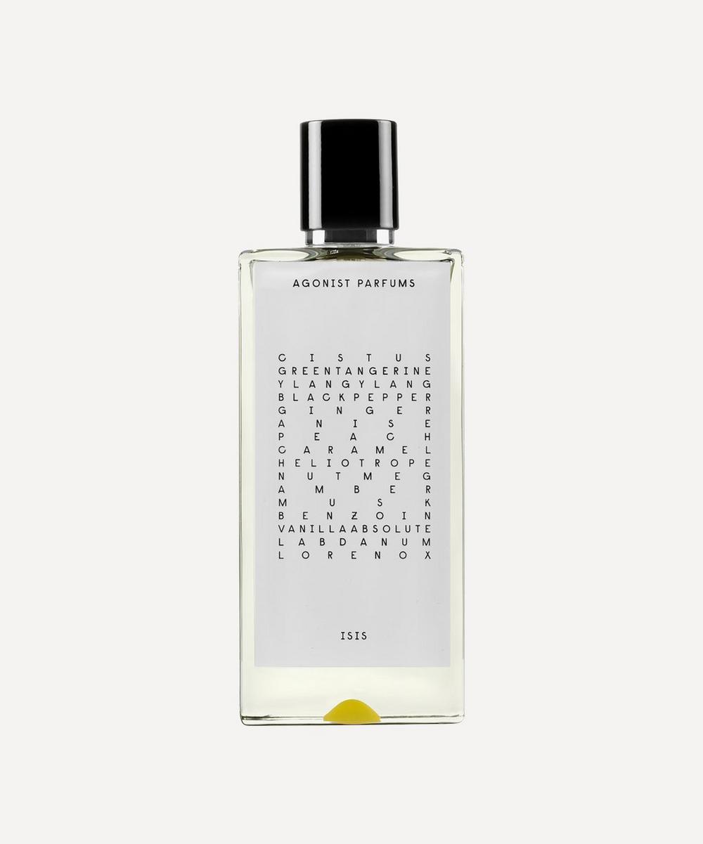 Agonist Parfums - Isis 50ml