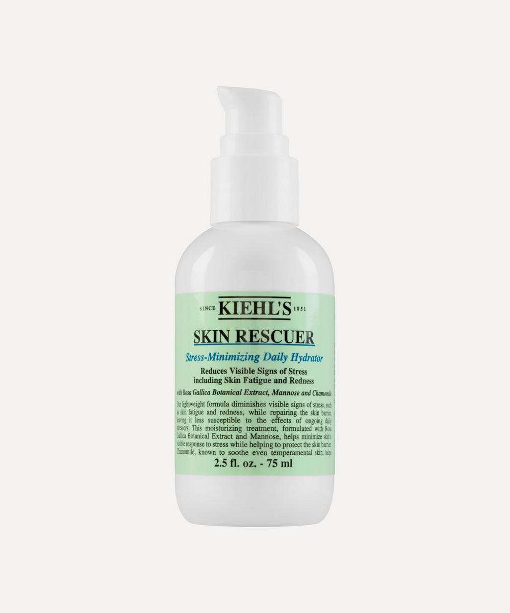 Kiehl's - Skin Rescuer 75ml