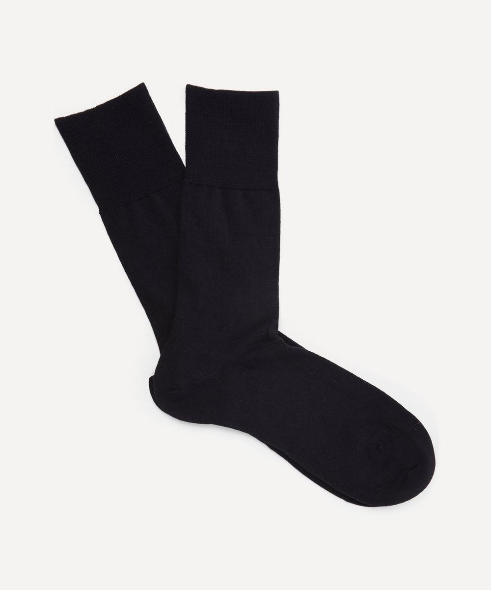Falke - Airport Socks