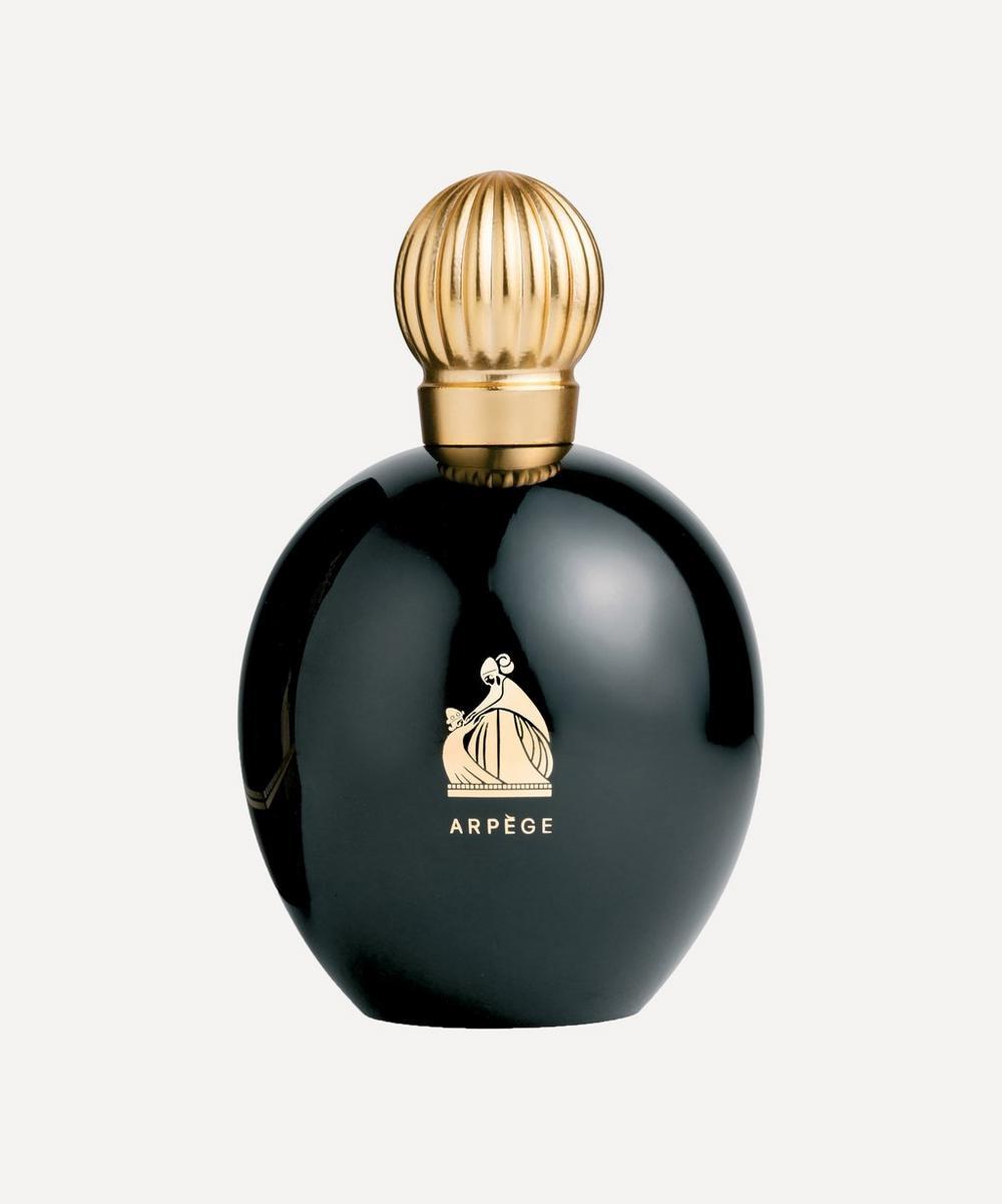 Lanvin - Arpege Eau de Parfum 100ml