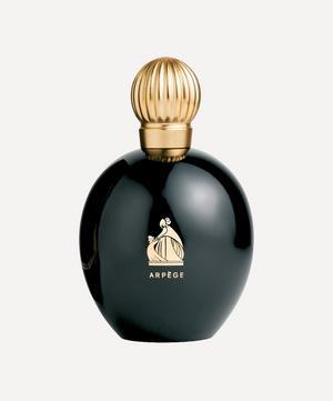 Arpege Eau de Parfum 100ml