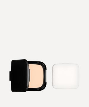 Radiant Cream Compact Foundation Refill