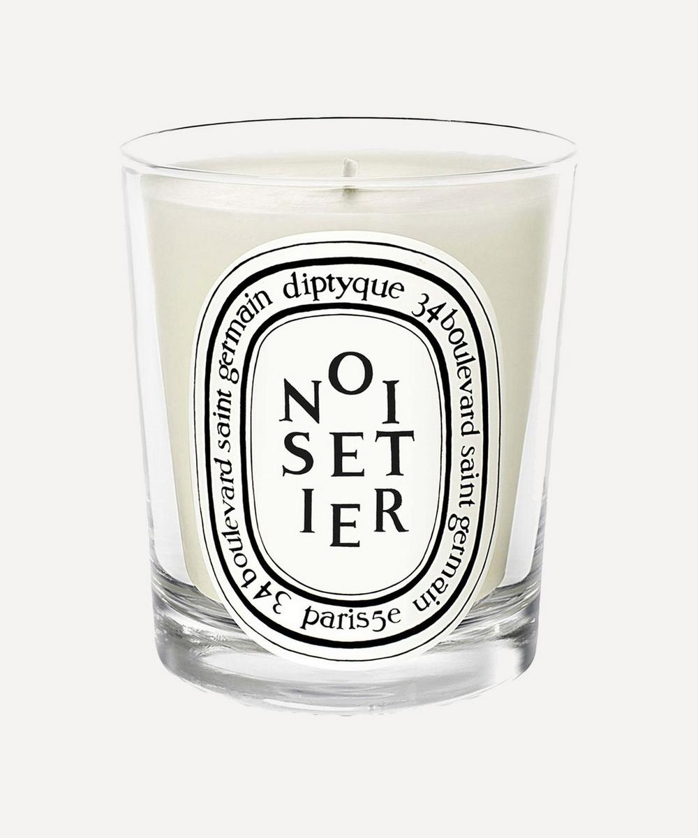 Diptyque - Noisetier Scented Candle 190g