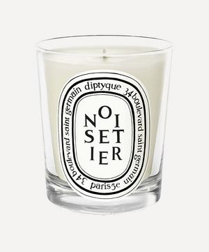 Noisetier Scented Candle 190g