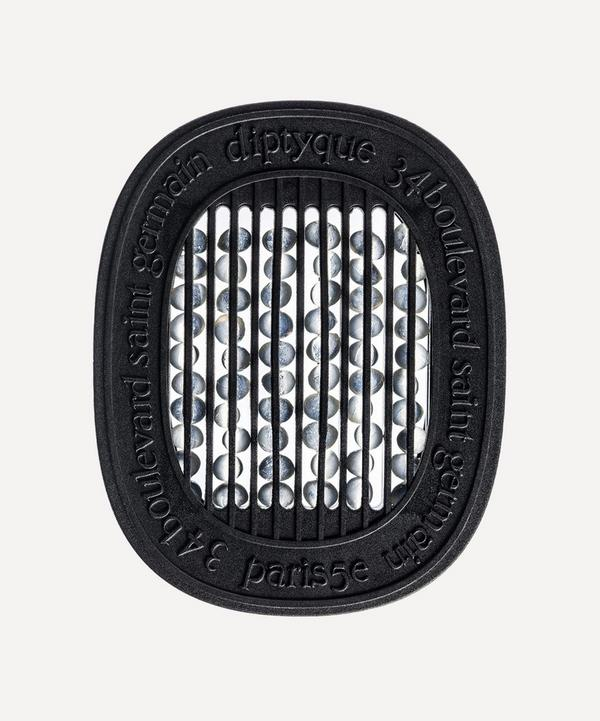 Diptyque - Baies Electric Diffuser Capsule 2.1g