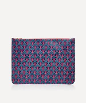 Iphis Large Clutch Pouch