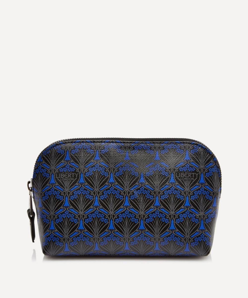 Liberty - Iphis Canvas Makeup Bag