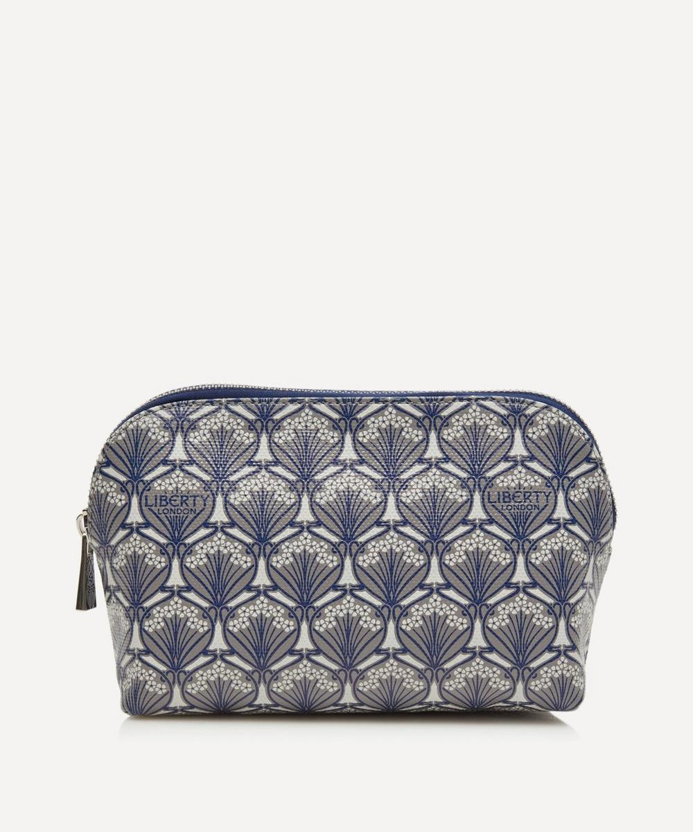 Liberty - Iphis Canvas Makeup Bag