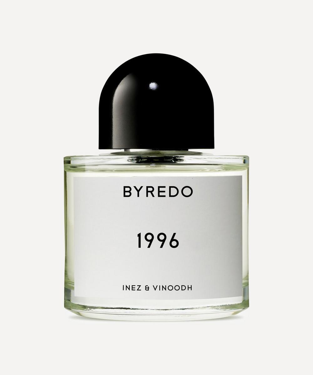 Byredo - 1996 Eau de Parfum 50ml