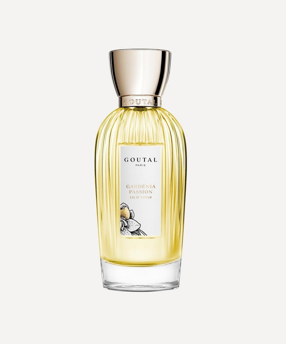 Goutal - Gardénia Passion Eau de Parfum 100ml