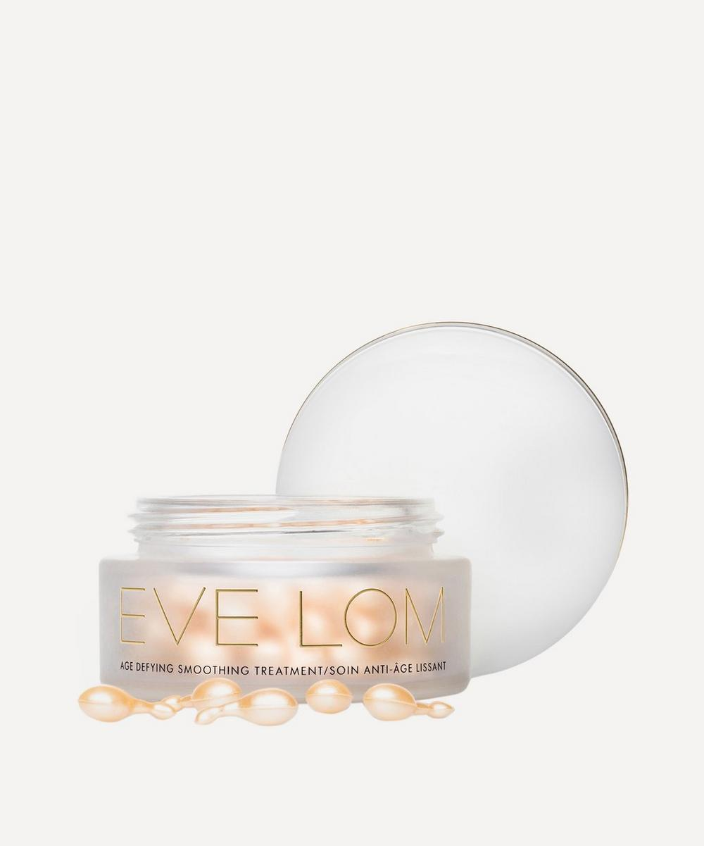Eve Lom - Age Defying Smoothing Treatment