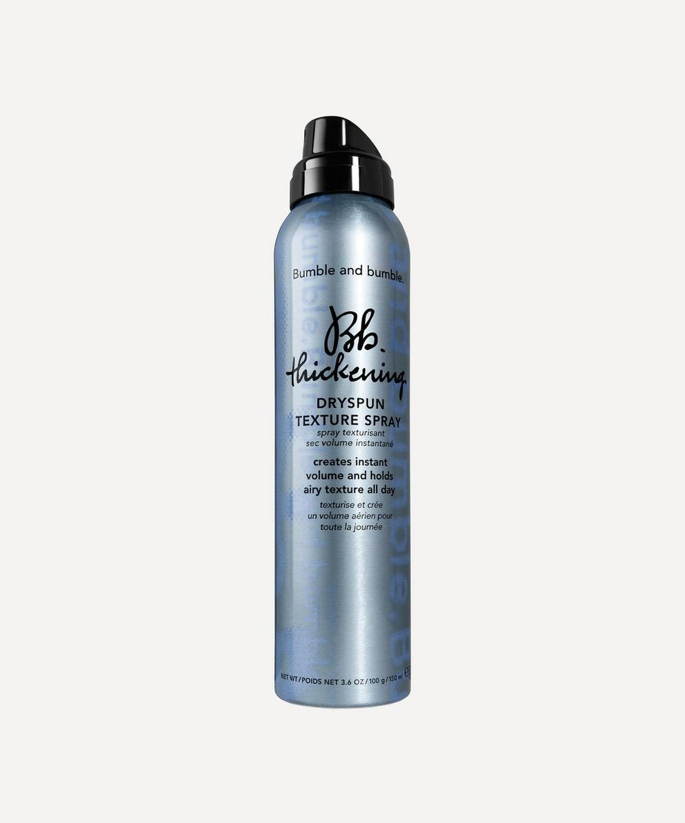 Bumble and Bumble - Bb. Thickening Dryspun Texture Spray 150ml