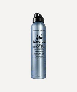 Bb. Thickening Dryspun Texture Spray 150ml