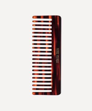 Rake Comb C7