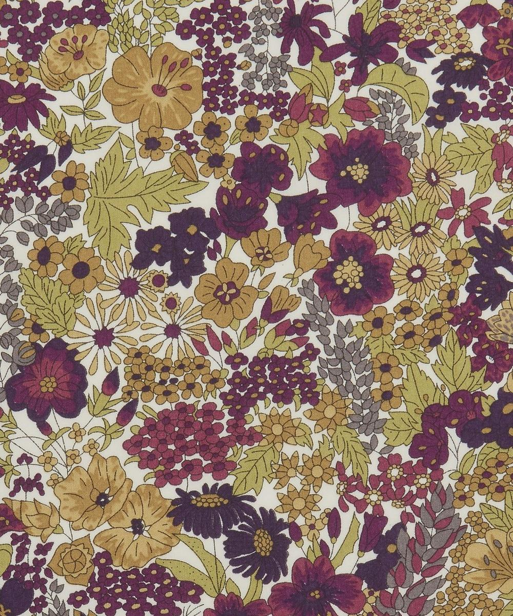 Liberty Fabrics - Margaret Annie Tana Lawn™ Cotton image number 0