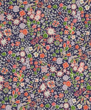 Kayoko Tana Lawn™ Cotton
