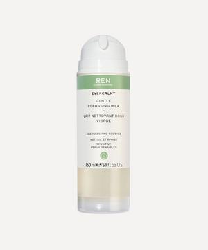 Evercalm Gentle Cleansing Milk 150ml