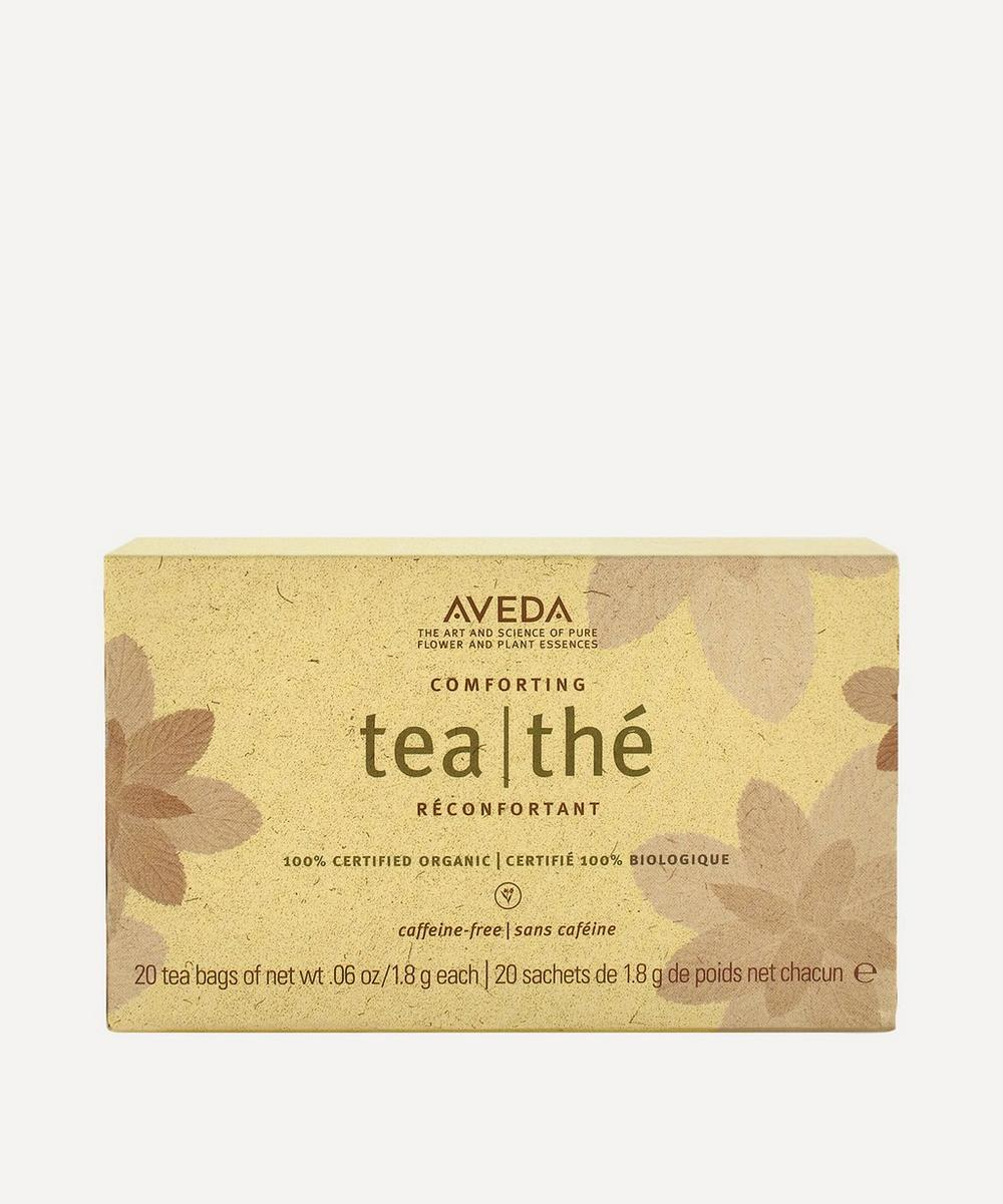 Aveda - Comforting Tea Bags