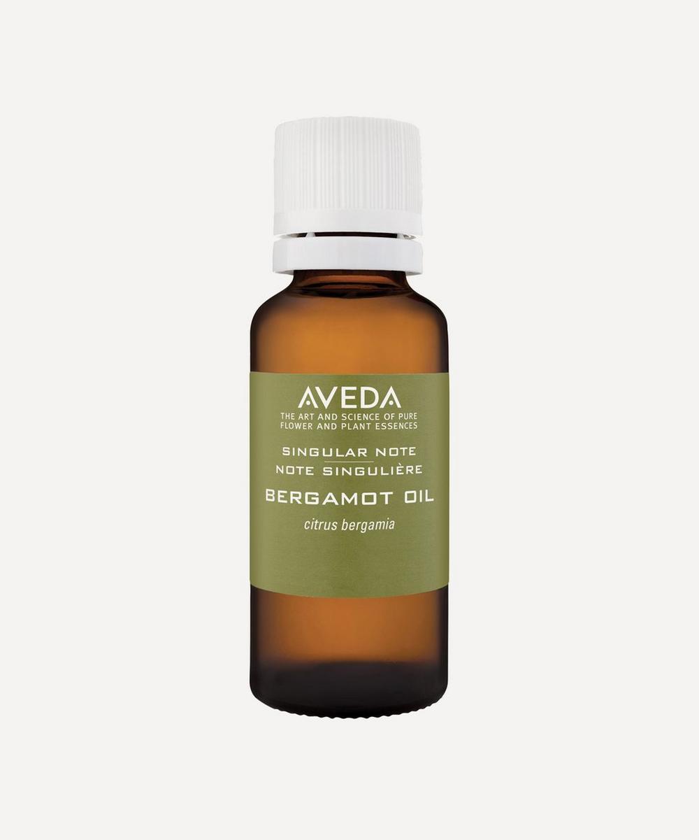 Aveda - Bergamot Oil 30ml