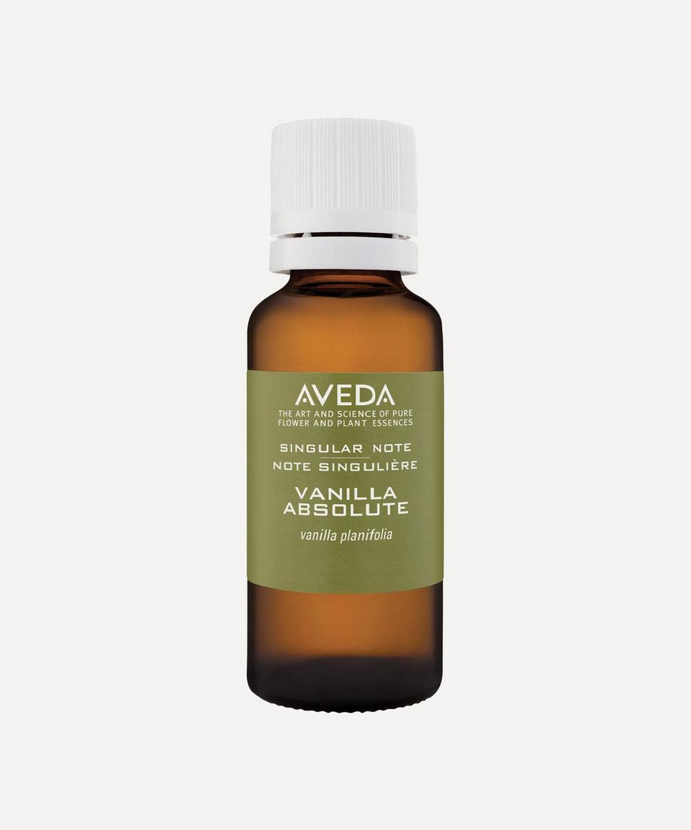 Aveda - Vanilla Absolute 30ml