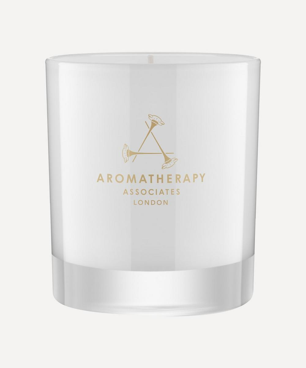 Aromatherapy Associates - Relax Candle 200g