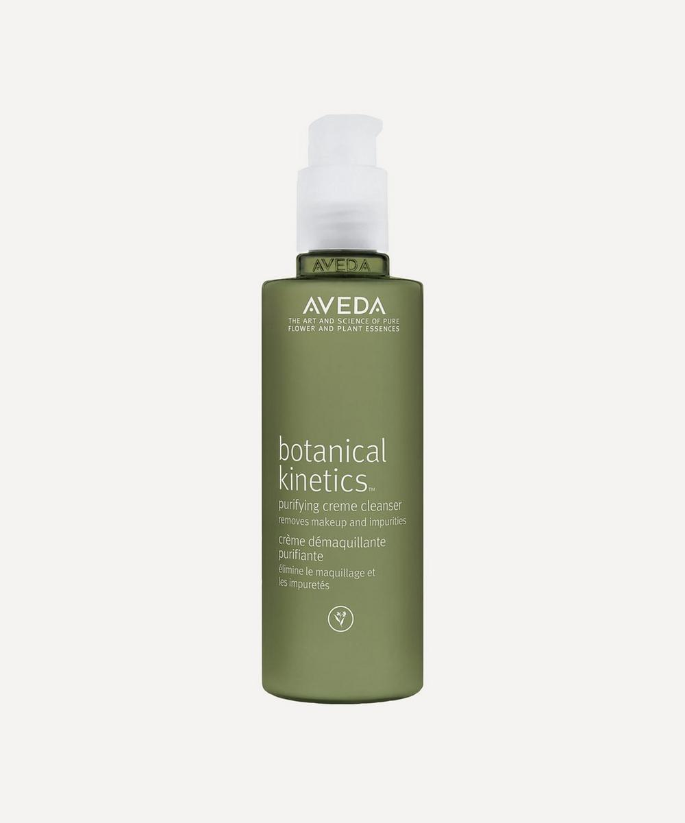 Aveda - Botanical Kinetics Purifying Creme Cleanser 150ml