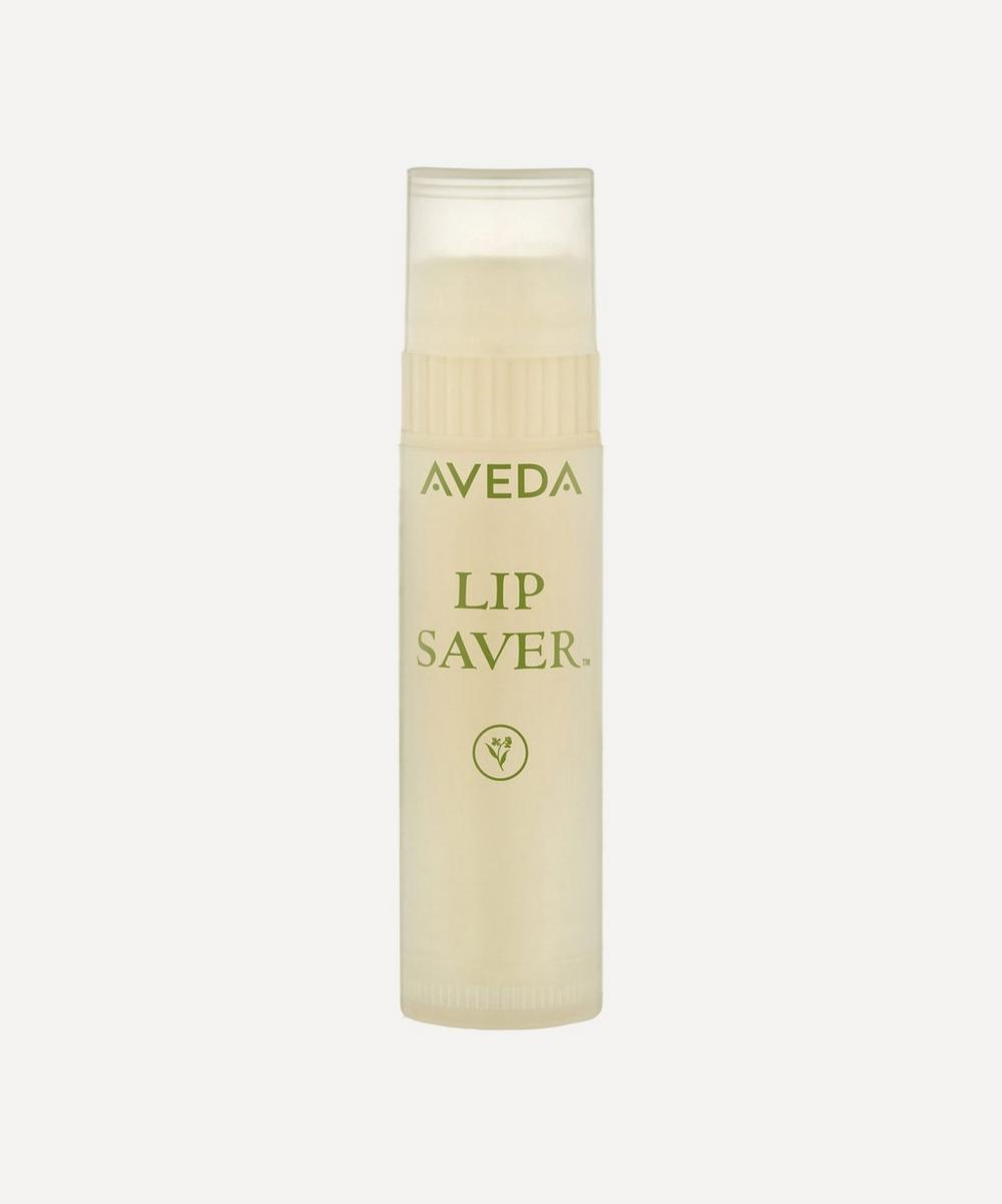 Aveda - Lip Saver SPF 15 4.25g image number 0