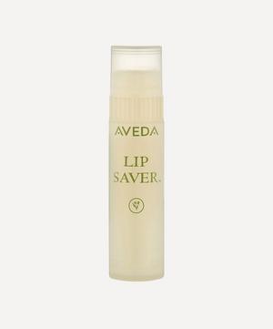 Lip Saver SPF 15