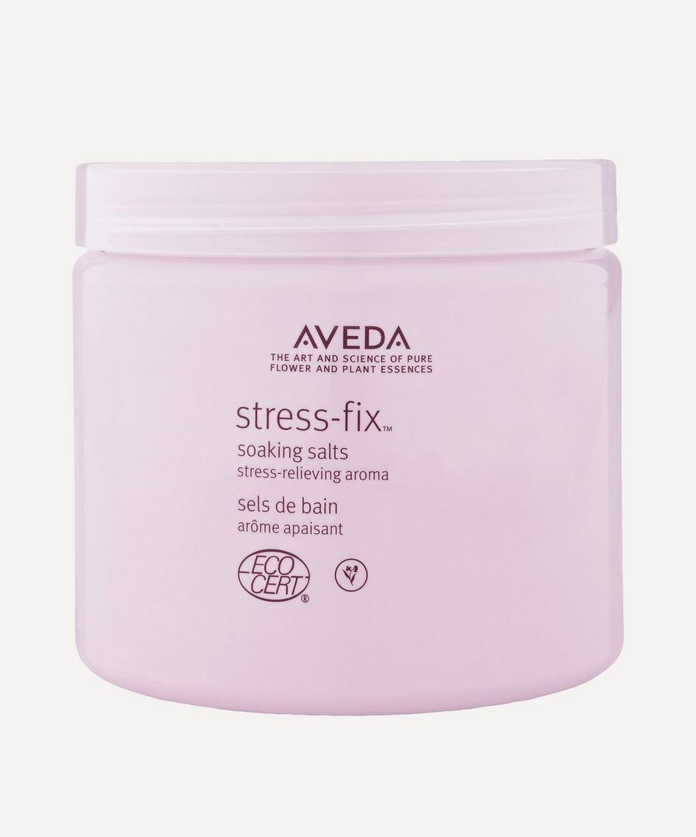 Aveda - Stress Fix Soaking Salts 454g