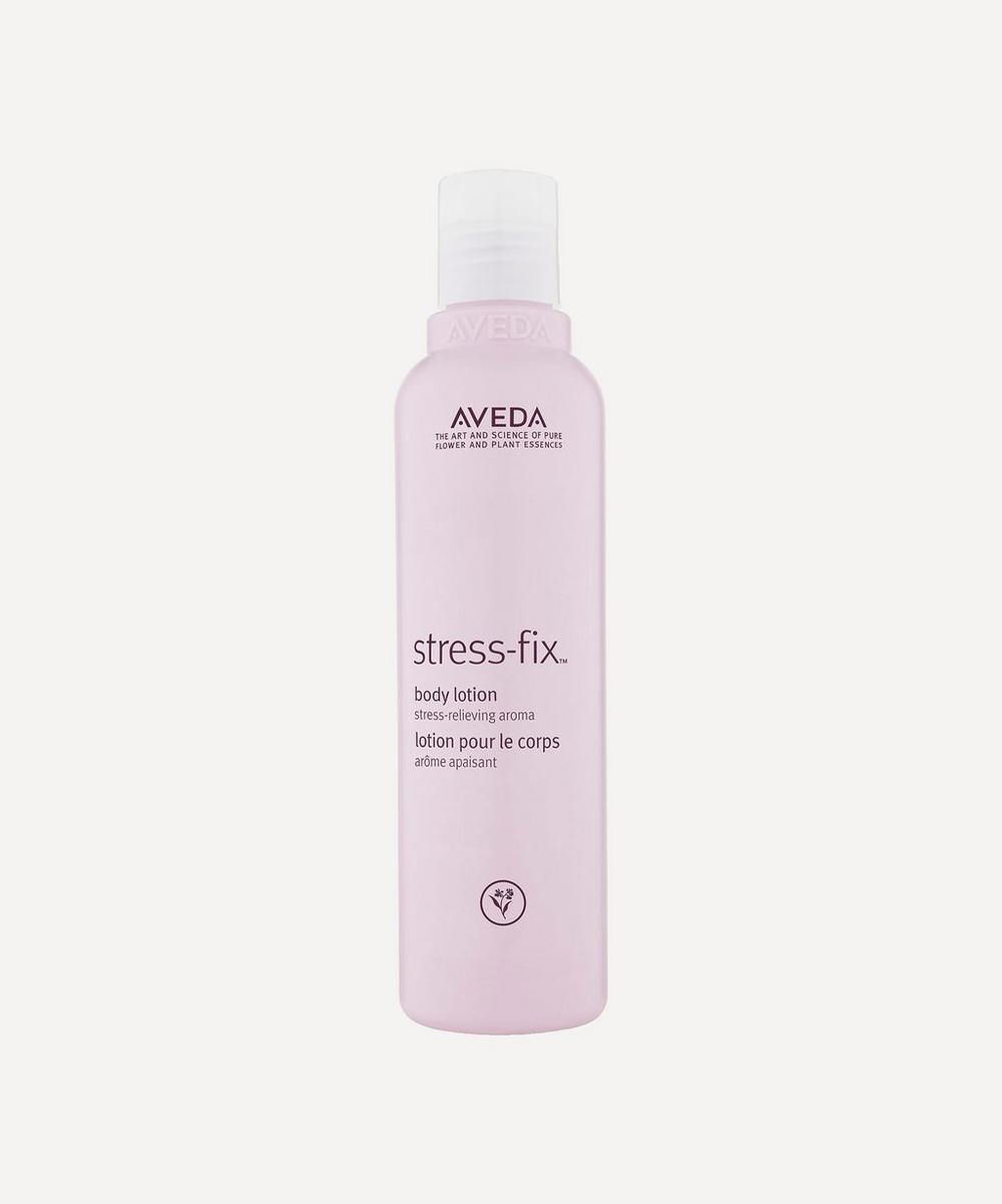 Aveda - Stress Fix Body Lotion 200ml