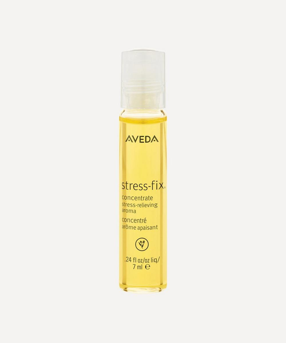 Aveda - Stress Fix Concentrate Perfume Roller 7ml