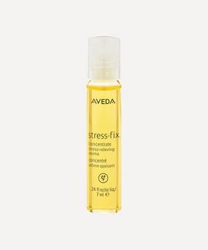 Stress Fix Concentrate Perfume Roller 7ml