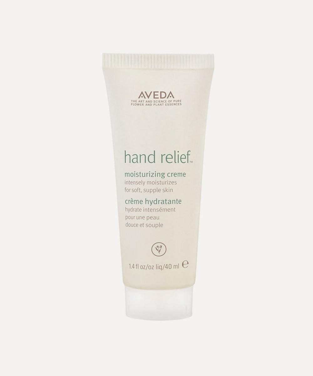 Aveda - Hand Relief 40ml