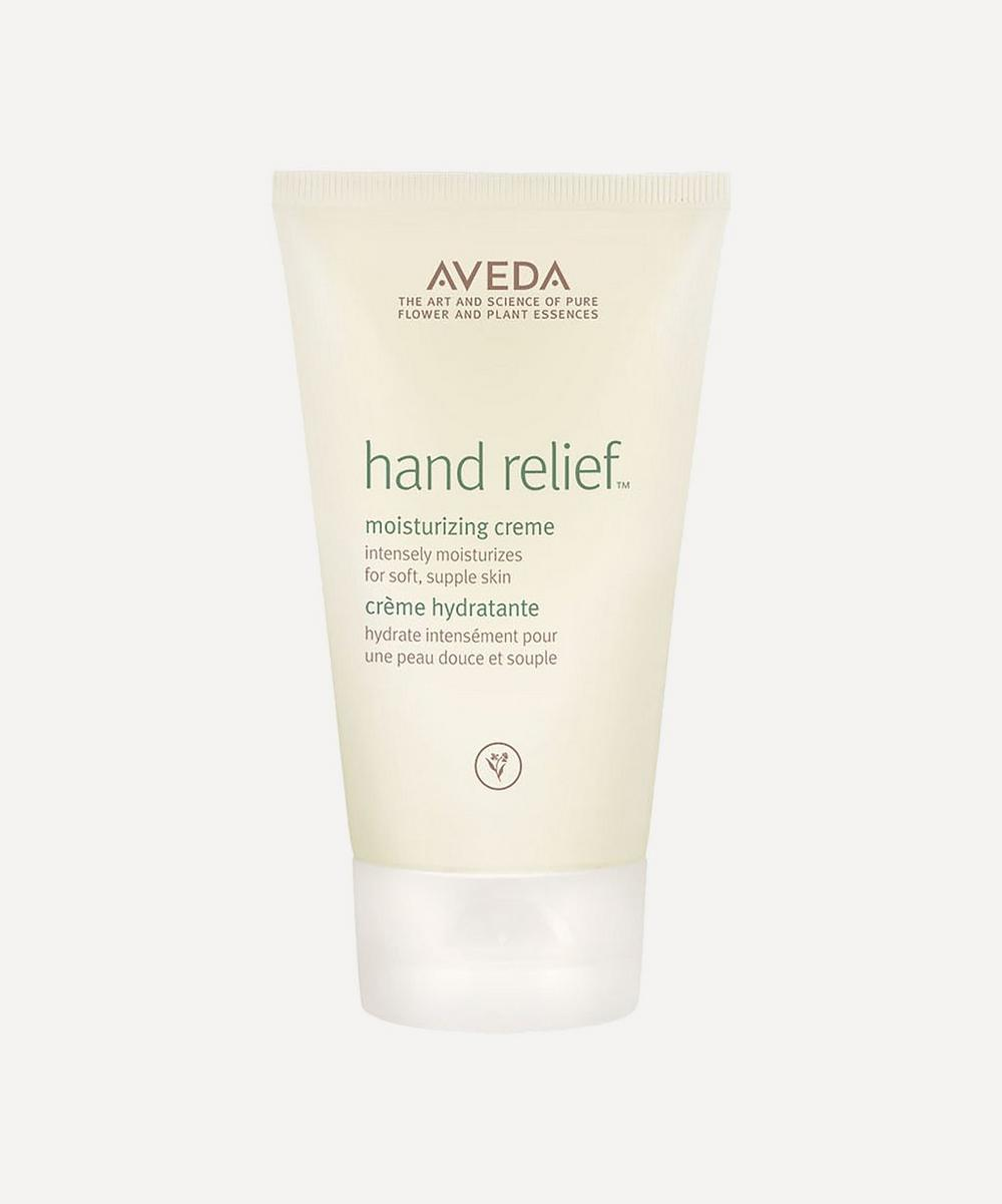 Aveda - Hand Relief 125ml