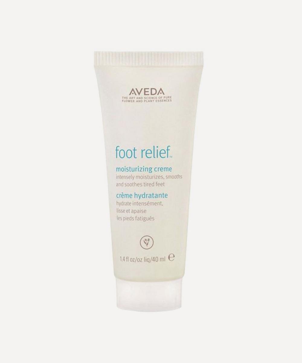 Aveda - Foot Relief 40ml