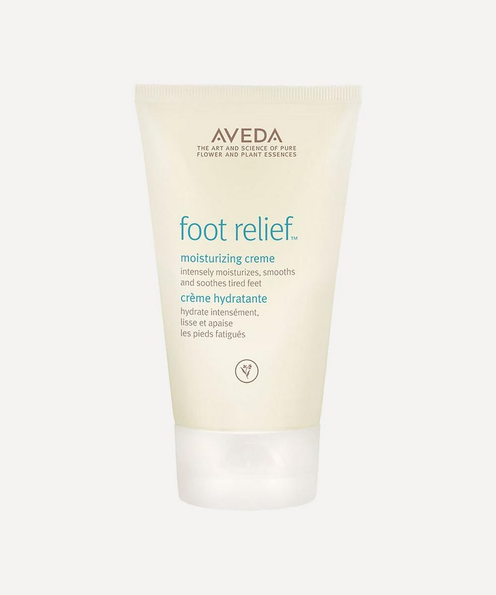 Aveda - Foot Relief 125ml