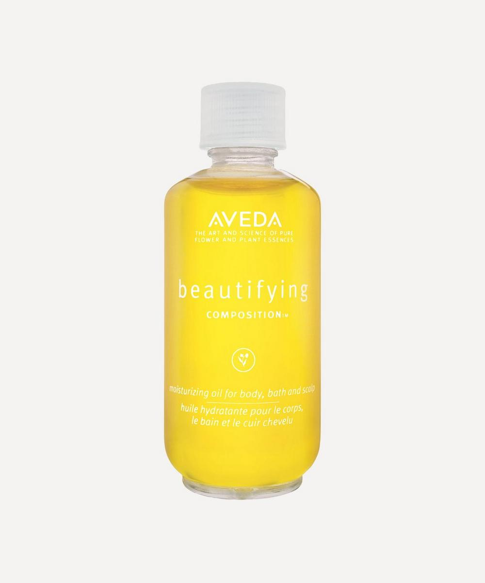 Aveda - Beautifying Composition 50ml