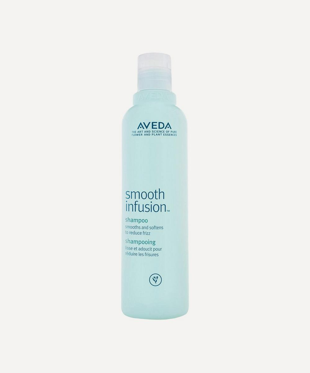 Aveda - Smooth Infusion Shampoo 250ml