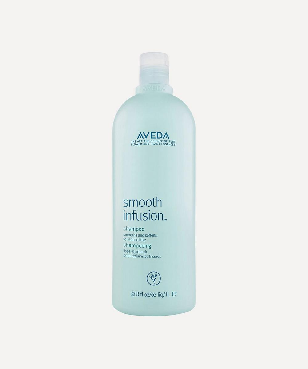 Aveda - Smooth Infusion Shampoo 1L