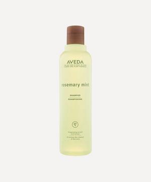 Rosemary Mint Shampoo 250ml