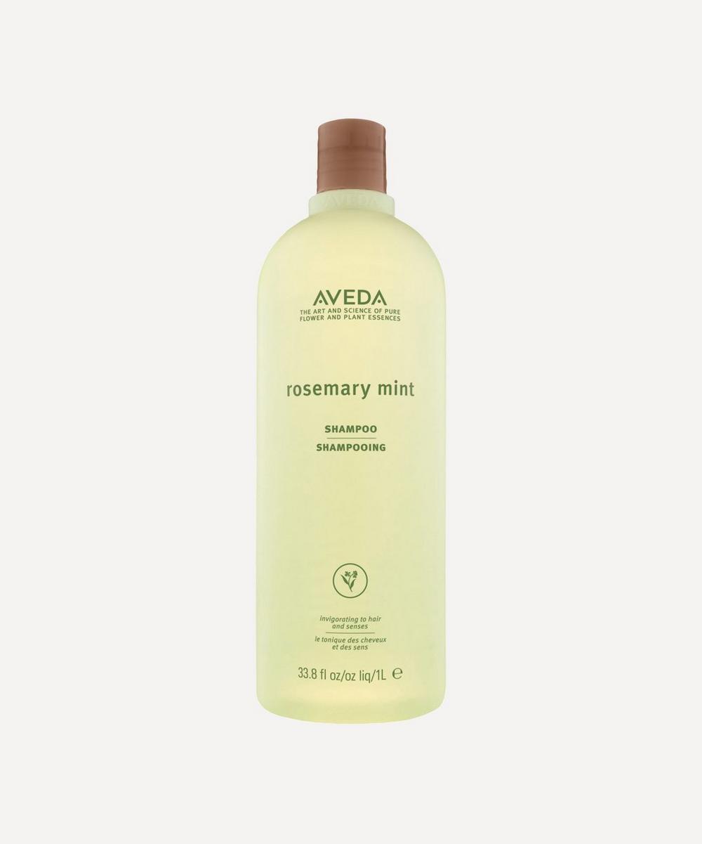 Aveda - Rosemary Mint Shampoo 1L