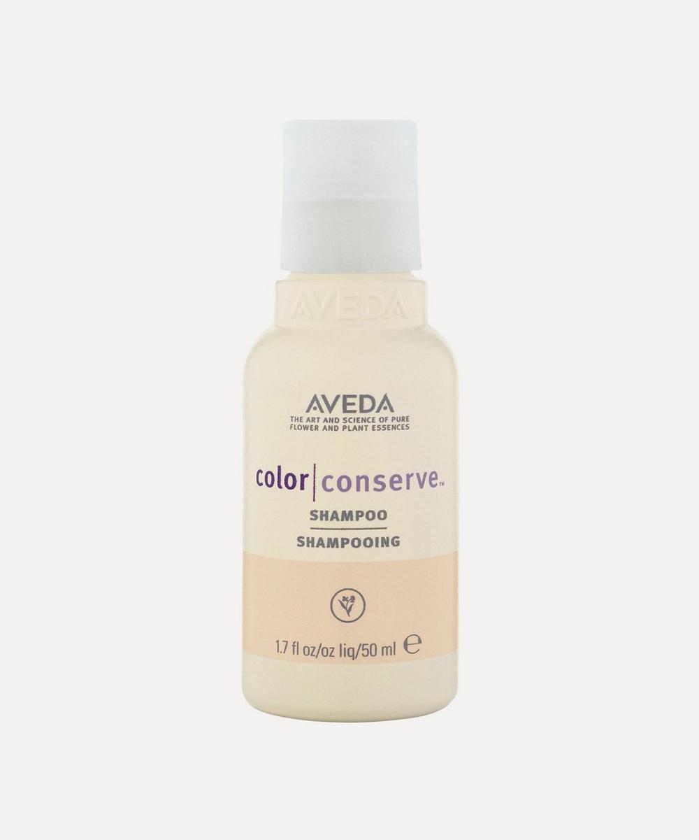 Aveda - Color Conserve Shampoo 50ml