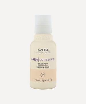 Color Conserve Shampoo 50ml