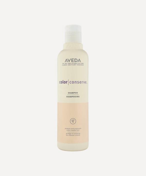 Aveda - Color Conserve Shampoo 250ml