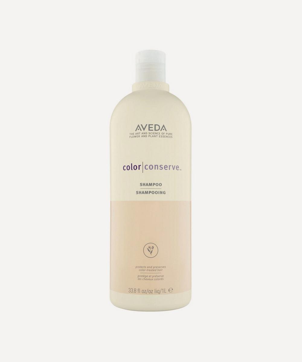 Aveda - Color Conserve Shampoo 1L