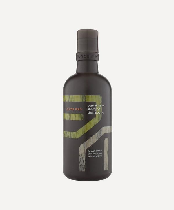 Aveda - Men Pure-Formance Shampoo 300ml