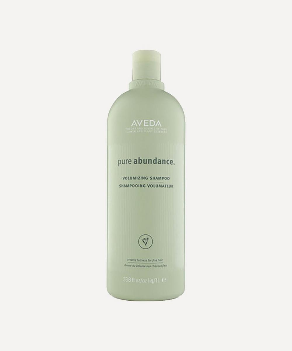 Aveda - Pure Abundance Volumising Shampoo 1L