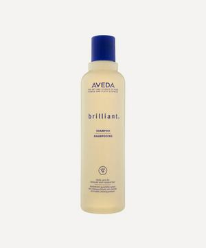 Brilliant Shampoo 250ml
