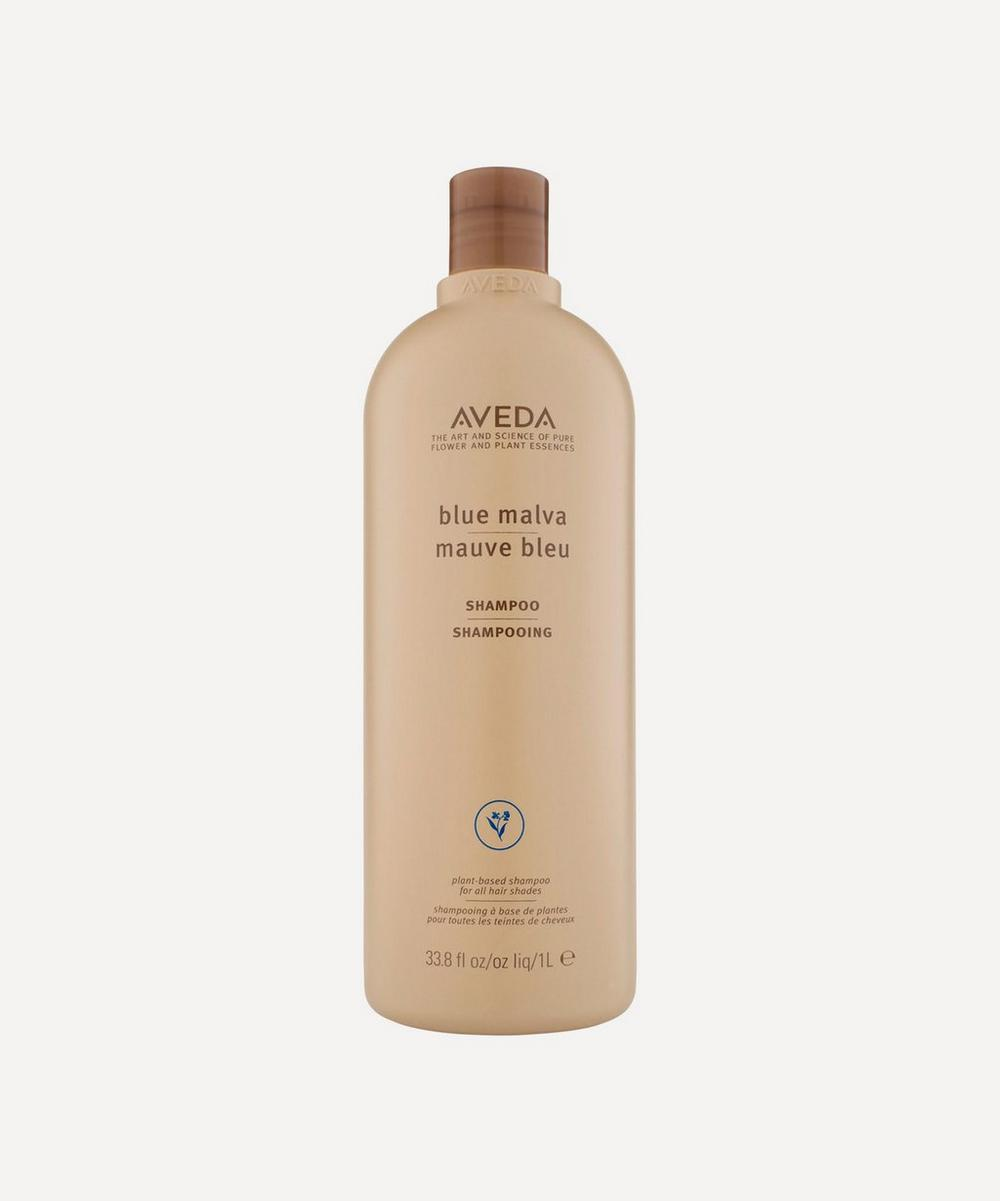 Aveda - Blue Malva Shampoo 1000ml