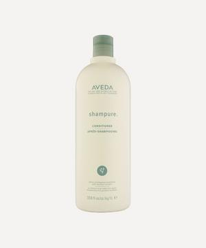 Shampure Nurturing Conditioner 1000ml